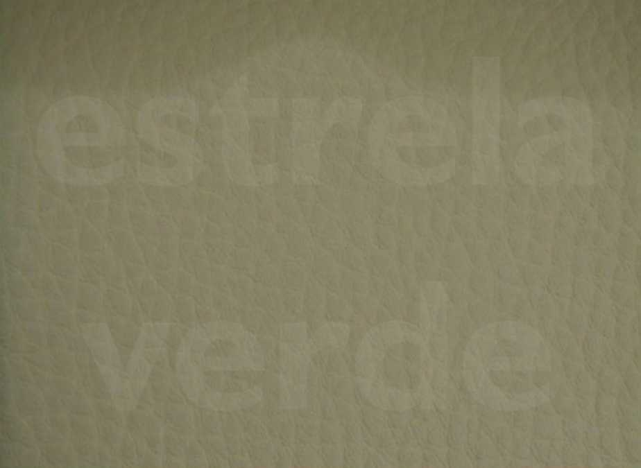 COURVIN DOLARO BEGE 0.8  - Estrela Verde