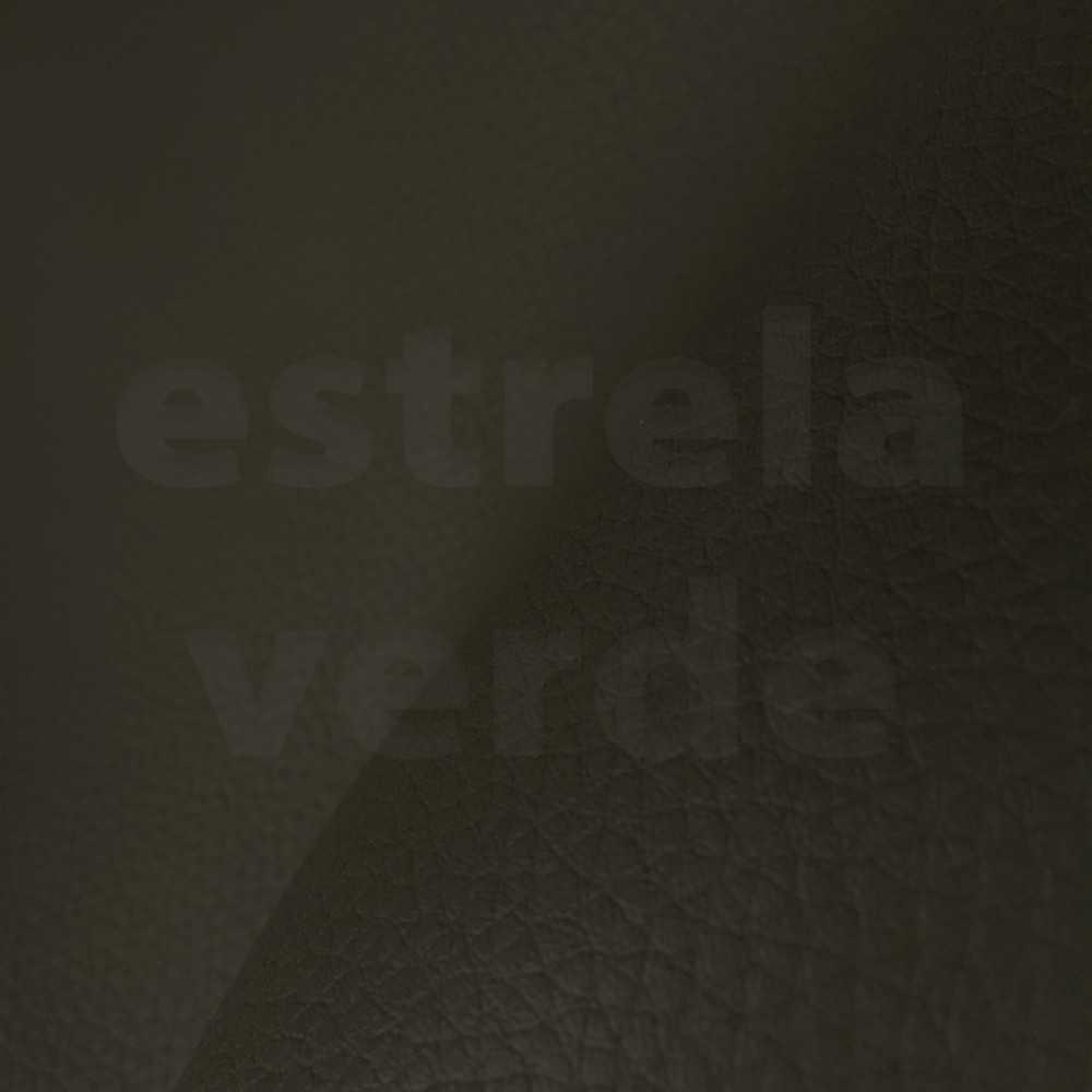 COURVIN DOLARO CASTOR 0.8 DESCONTINUADO  - Estrela Verde