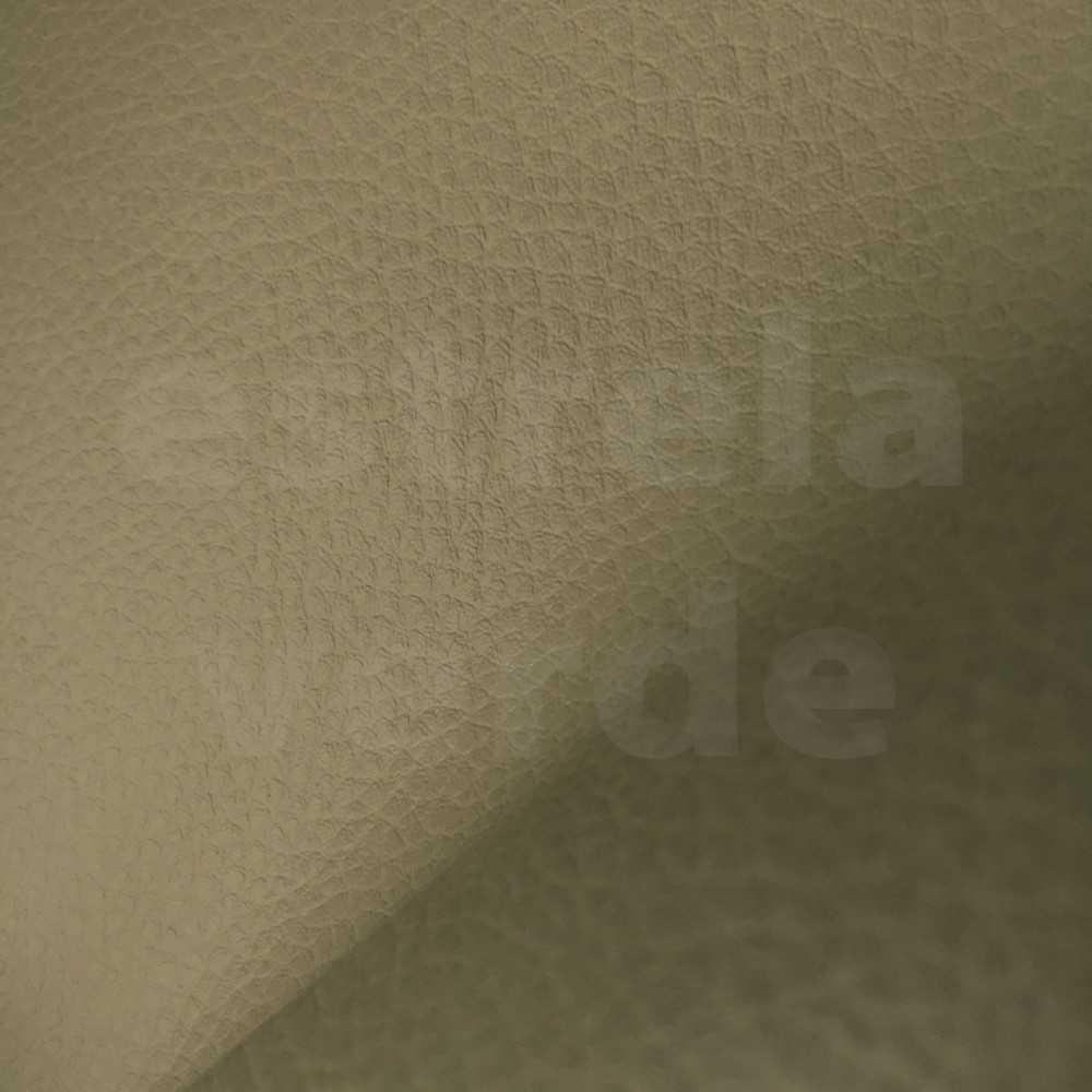 COURVIN DOLARO CREME 0.8  - Estrela Verde