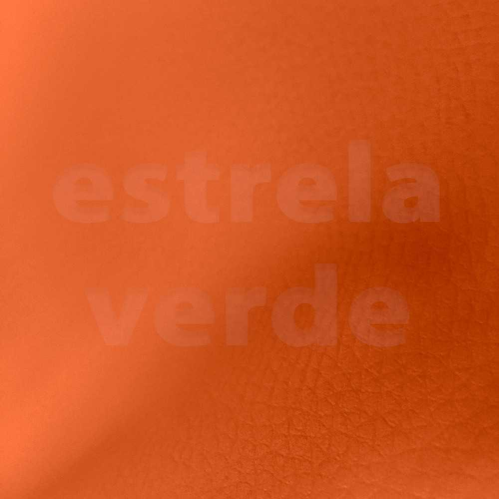 COURVIN DOLARO LARANJA 0.8 DESCONTINUADO  - Estrela Verde