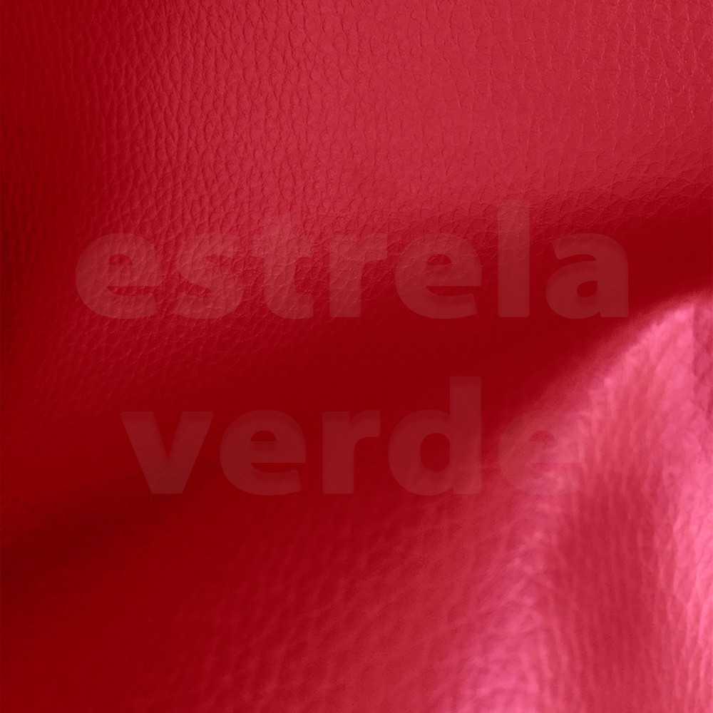 COURVIN DOLARO VERMELHO 0.8  - Estrela Verde