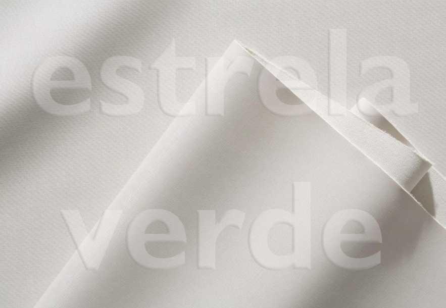 COURVIN DUNAS/FACTOR 1.0 BRANCO 14360  - Estrela Verde