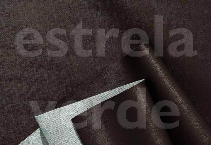 COURVIN DUNAS/FACTOR 1.0 CAFE/MARROM ESCURO 14348  - Estrela Verde