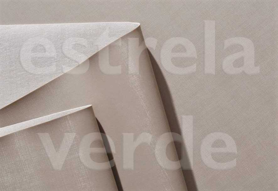 COURVIN DUNAS/FACTOR 1.0 FENDI 14857  - Estrela Verde
