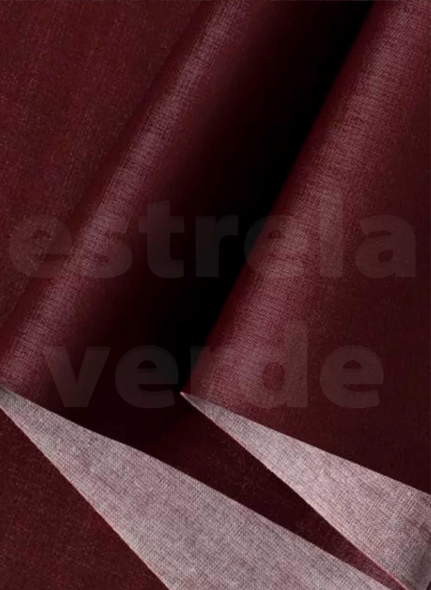 COURVIN DUNAS/FACTOR 1,0 MERLOT VINHO 14327  - Estrela Verde