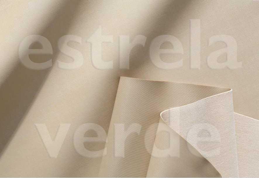 COURVIN DUNAS/FACTOR 1.0 PEROLA 14361  - Estrela Verde