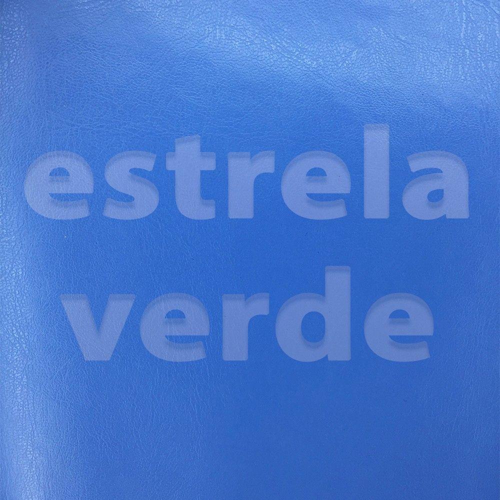 COURVIN LXR AZUL CLARO 0.8  - Estrela Verde