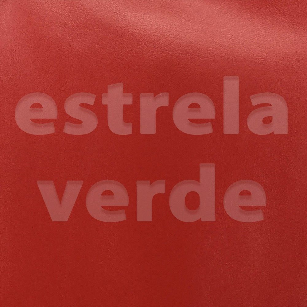 COURVIN LXR VINHO ROSE 7920 0.8  - Estrela Verde