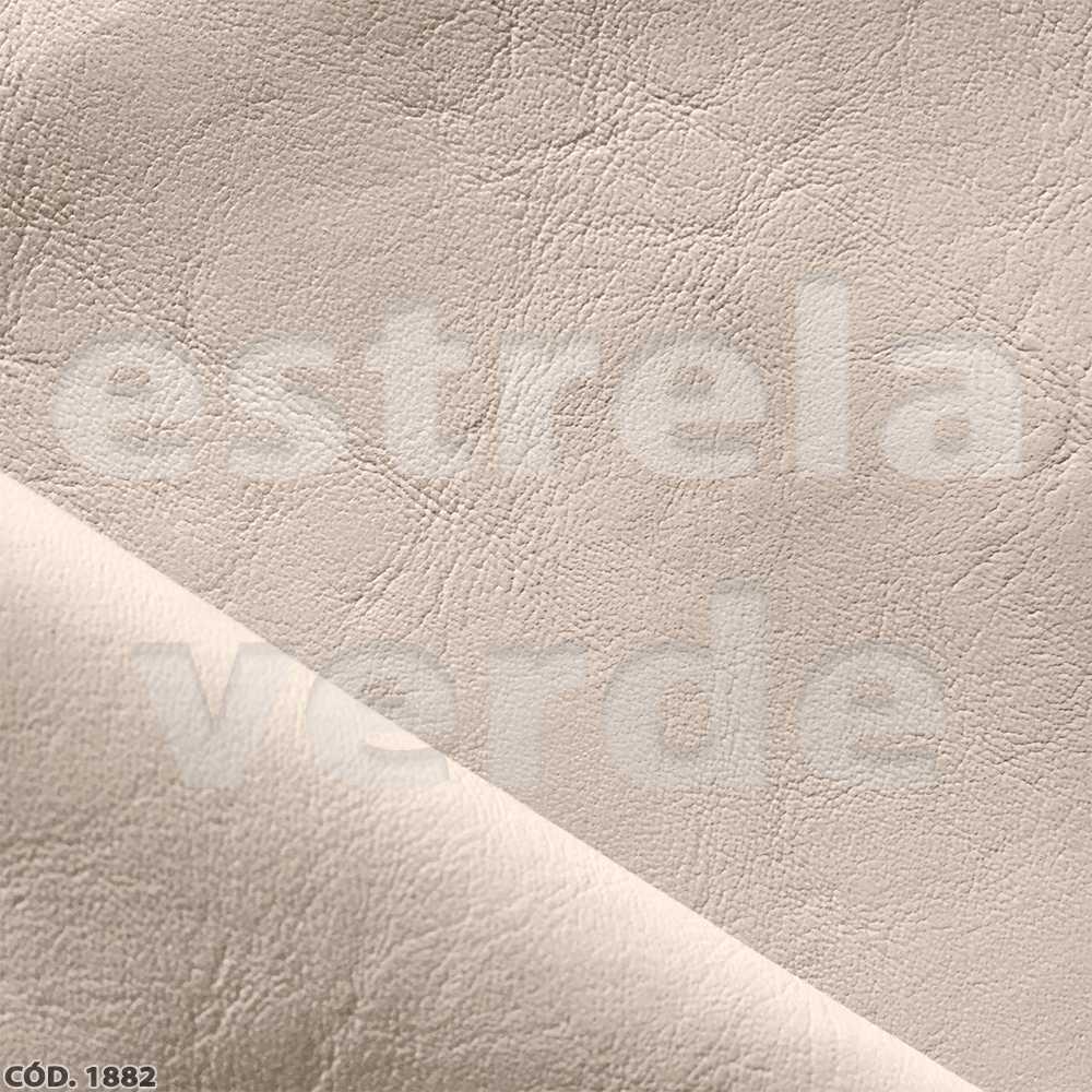COURVIN NAUTICO 1.0 ANTI UV BEGE  - Estrela Verde