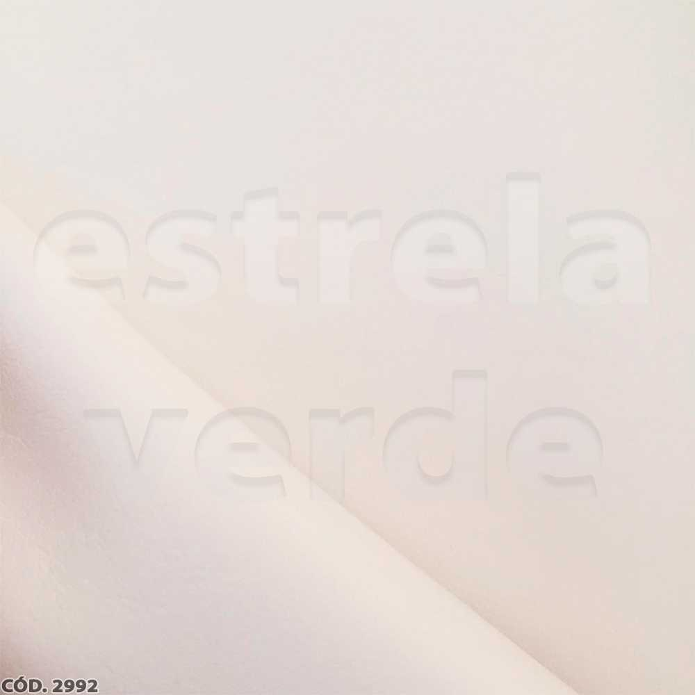 COURVIN NAUTICO 1.0 ANTI UV BRANCO  - Estrela Verde