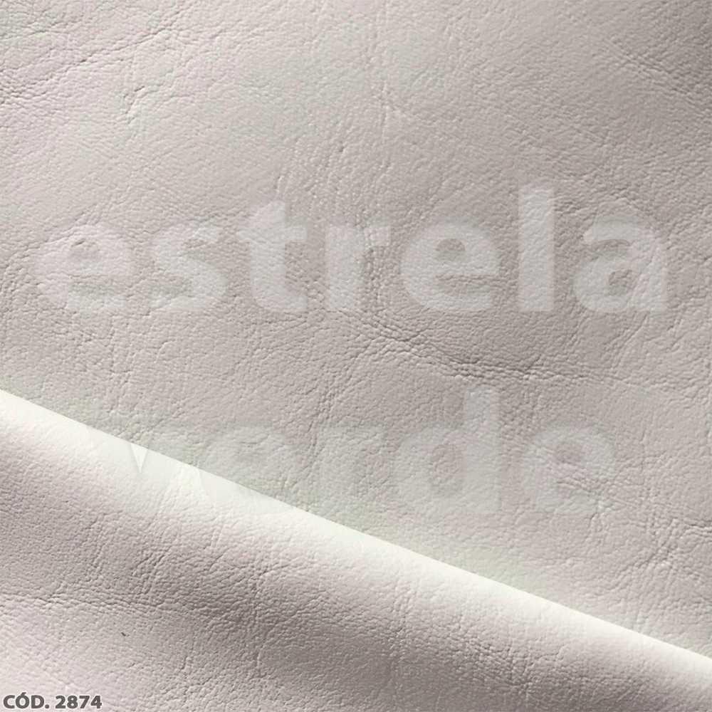 COURVIN NAUTICO 1.0 ANTI UV GELO  - Estrela Verde