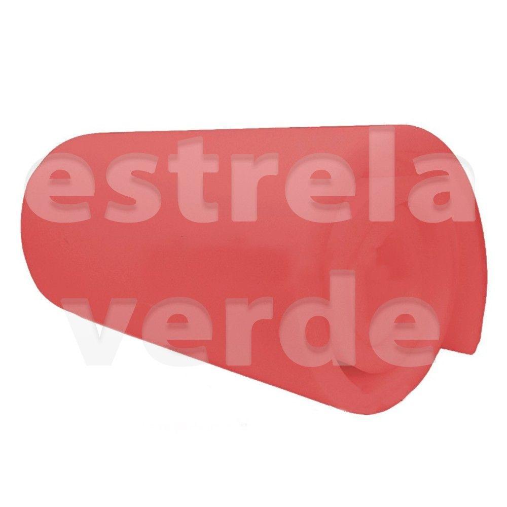 ESPUMA D23 4CM 1,90 LARG  - Estrela Verde
