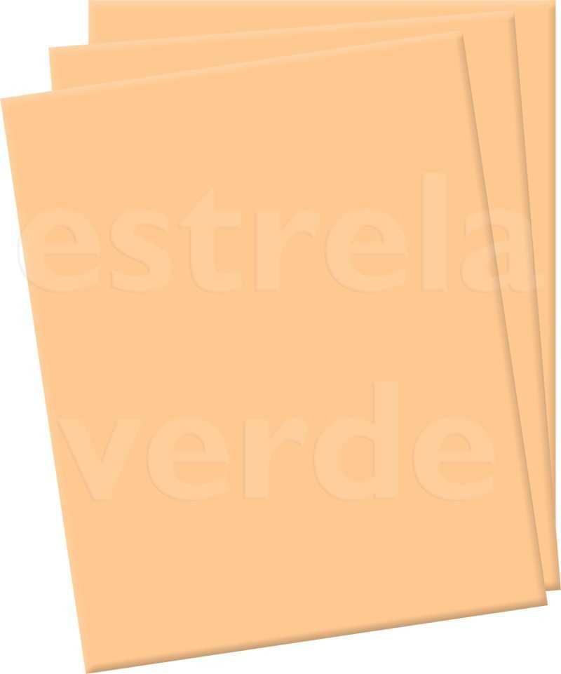 EVA 2MM PELE EM METRO  - Estrela Verde