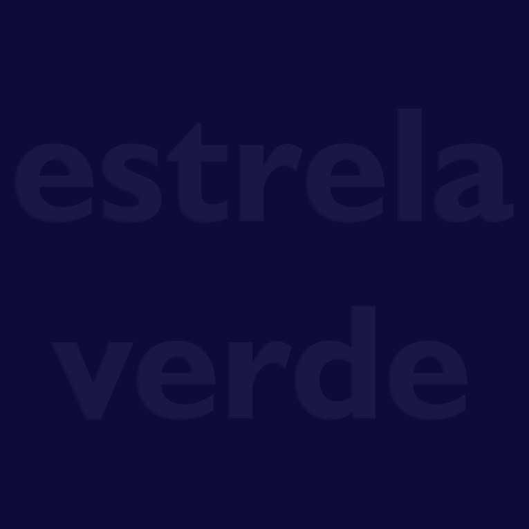 FELTRO AZUL MARINHO (33)  - Estrela Verde