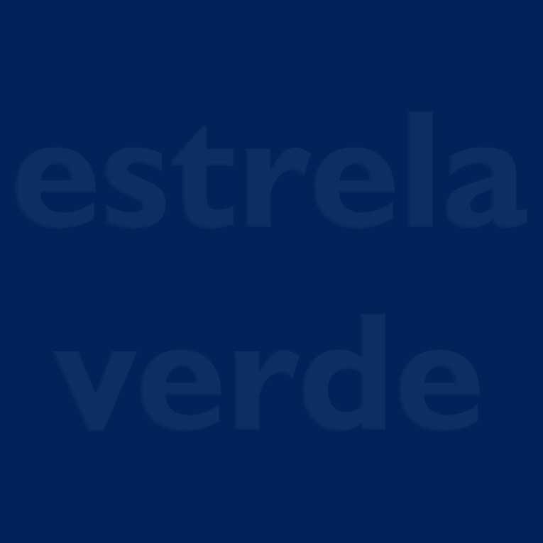 FELTRO AZUL NOITE (63)  - Estrela Verde