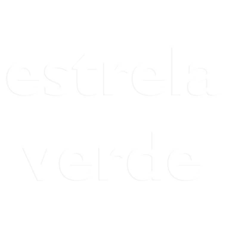 FELTRO BRANCO (35)  - Estrela Verde