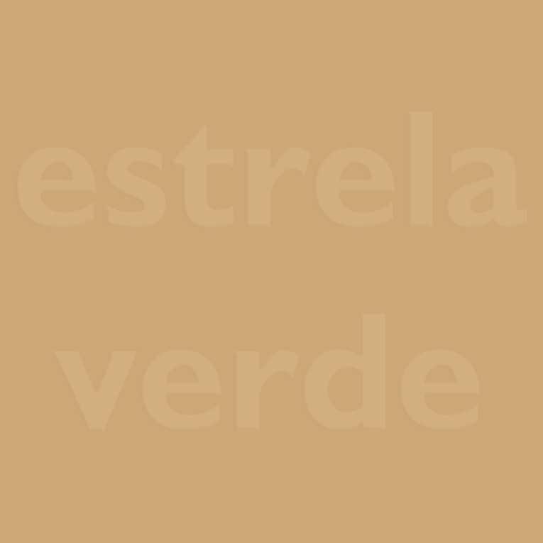 FELTRO CARAMELO HAWAI (56)  - Estrela Verde