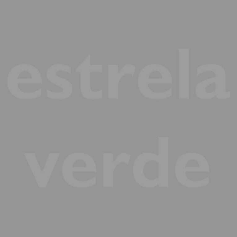 FELTRO CINZA CLARO (36)  - Estrela Verde
