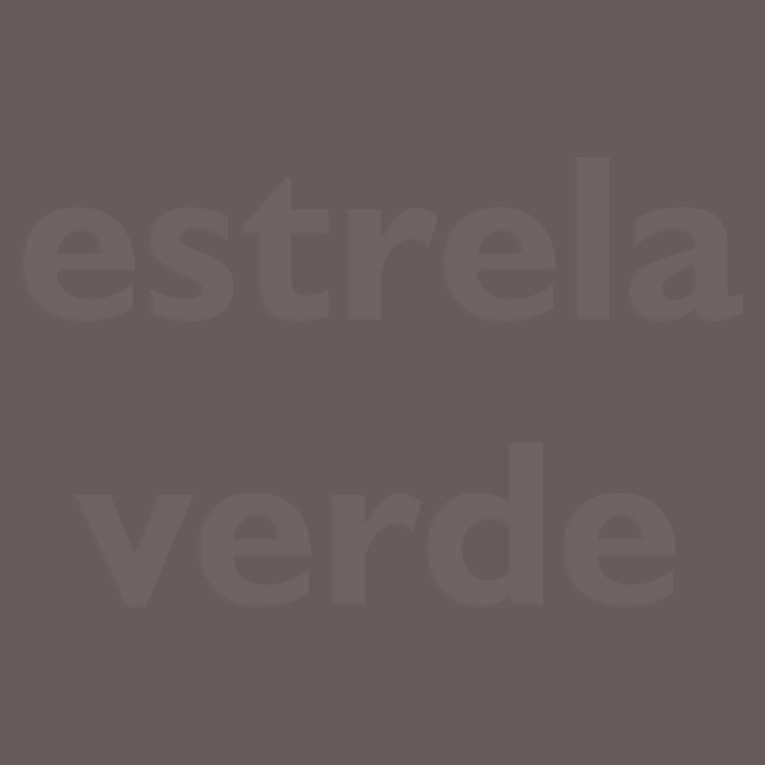 FELTRO CINZA ESCURO (38)  - Estrela Verde