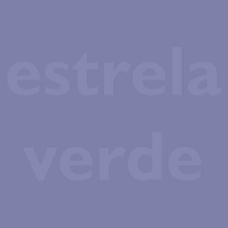 FELTRO LAVANDA (48)  - Estrela Verde
