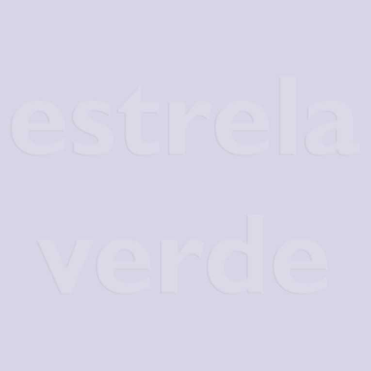 FELTRO LILAS PAIVA (68)  - Estrela Verde