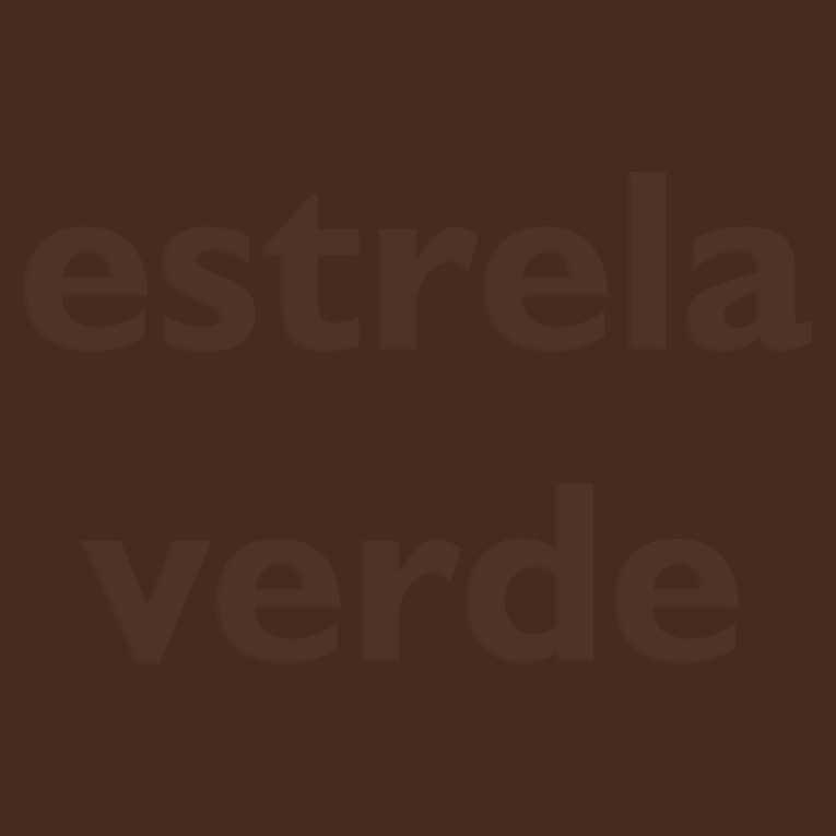 FELTRO MARROM TERRA (27)  - Estrela Verde