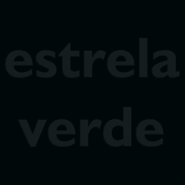 FELTRO PRETO (34)  - Estrela Verde