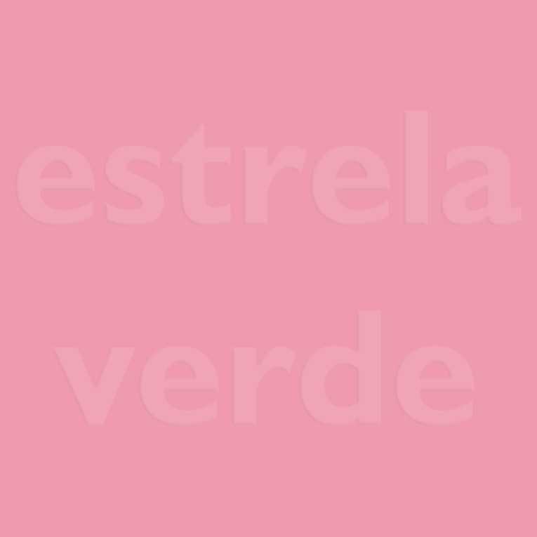 FELTRO ROSA CLARO (14)  - Estrela Verde