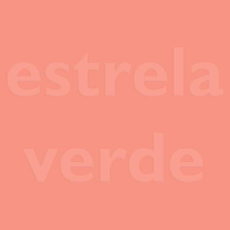 FELTRO ROSA KYLY (69)  - Estrela Verde