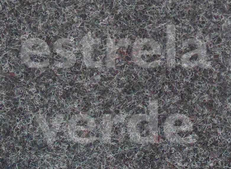 FORRACAO GRAFITE C/ RESINA LISA (916) 2,00 LARG  - Estrela Verde