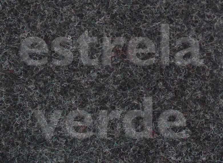 FORRACAO GRAFITE C/ RESINA LISA (AUTO 917) 2,00 LA  - Estrela Verde