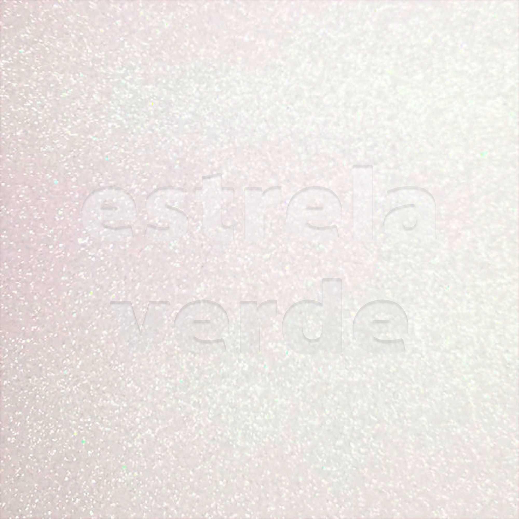 LONITA GLITER APROX 24X40CM RO.150131  - Estrela Verde