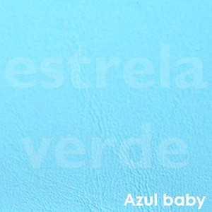 NAPA OMEGA NEW AZUL BEBE 28 MM DESCONTINUADO  - Estrela Verde