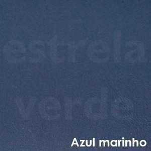 NAPA OMEGA NEW AZUL MARINHO 28 MM  - Estrela Verde