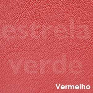 NAPA OMEGA NEW VERMELHO 28 MM  - Estrela Verde