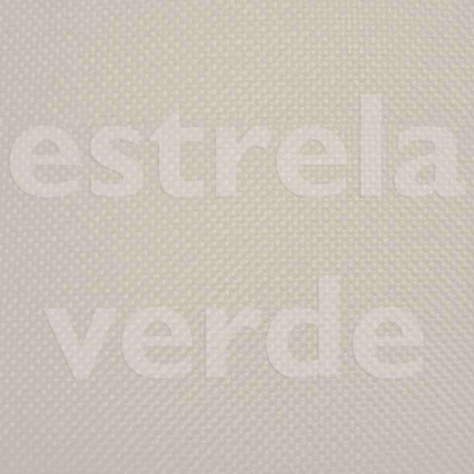 NYLON 600 CREME RESINADO  - Estrela Verde