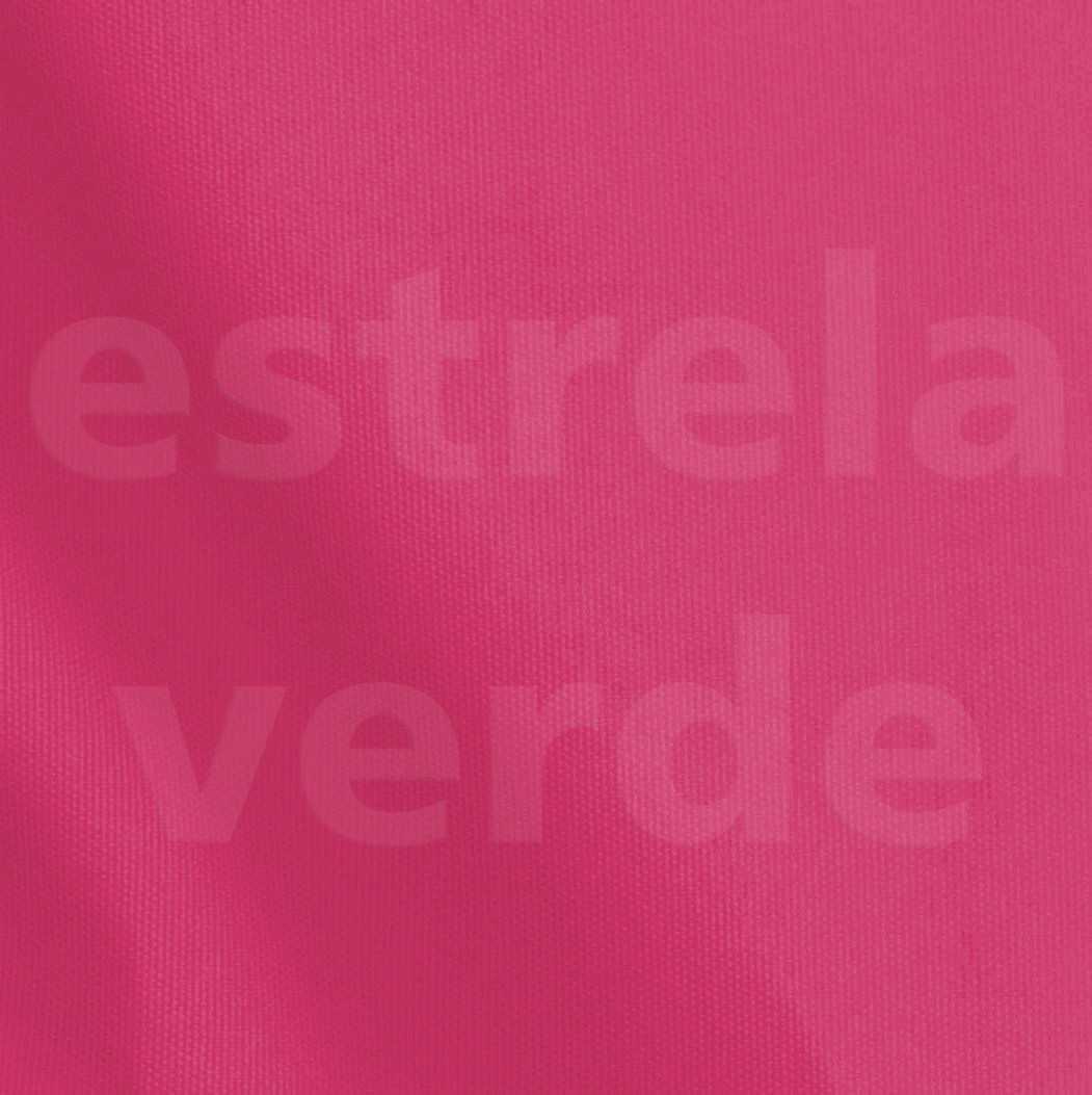 Oxford 348 Pink 220gr 1,50larg  - Estrela Verde