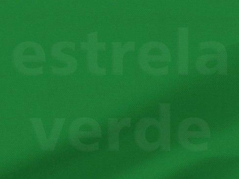 Oxford 639 Verde Bandeira 220gr 1,50larg  - Estrela Verde