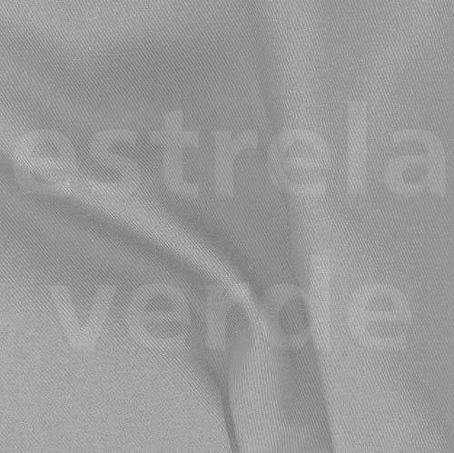 Oxford 901 Prata 220gr 1,50larg  - Estrela Verde