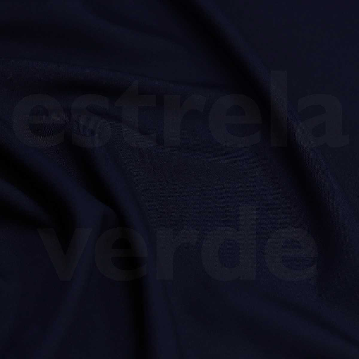 Oxford 974 Azul Marinho Noite 220gr 1,50larg  - Estrela Verde