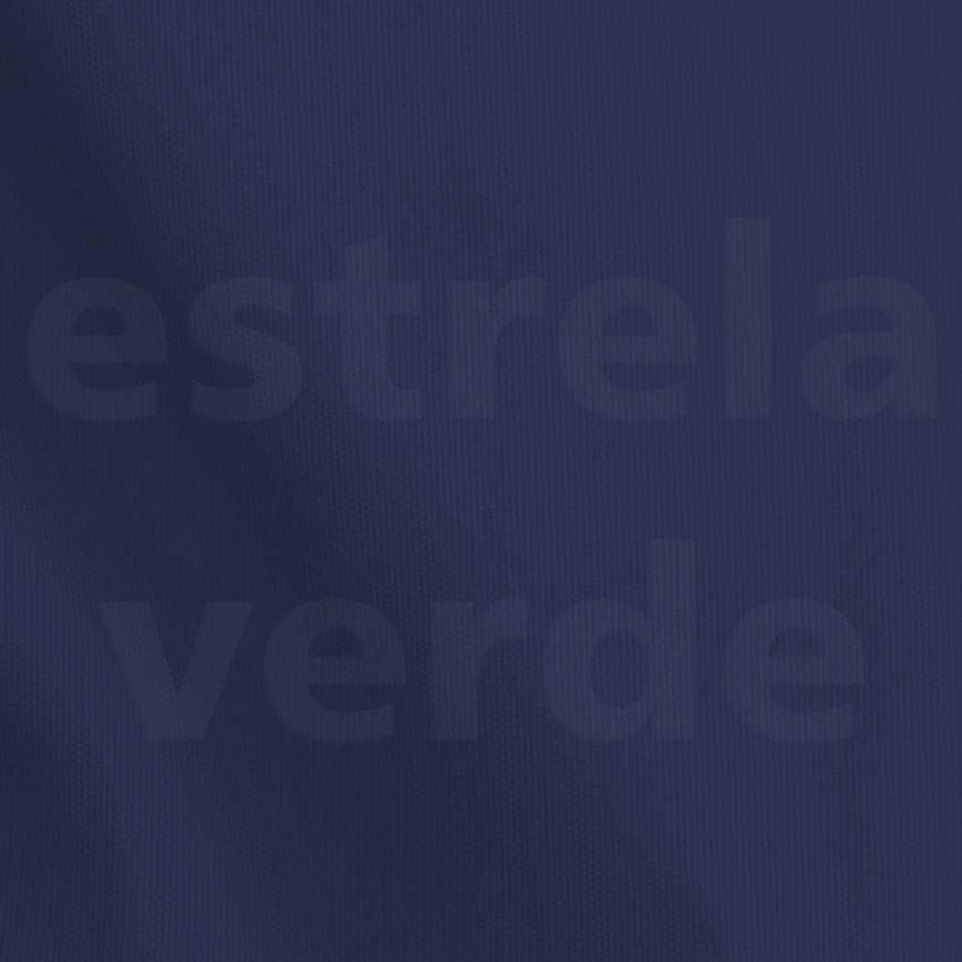 Oxford 975 Nautico/Marinho 220gr 1,50larg  - Estrela Verde
