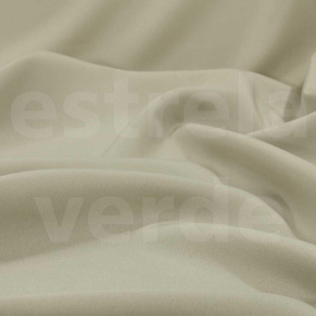 Oxford Kraft/Bege Claro 220gr 1,50 Larg  - Estrela Verde