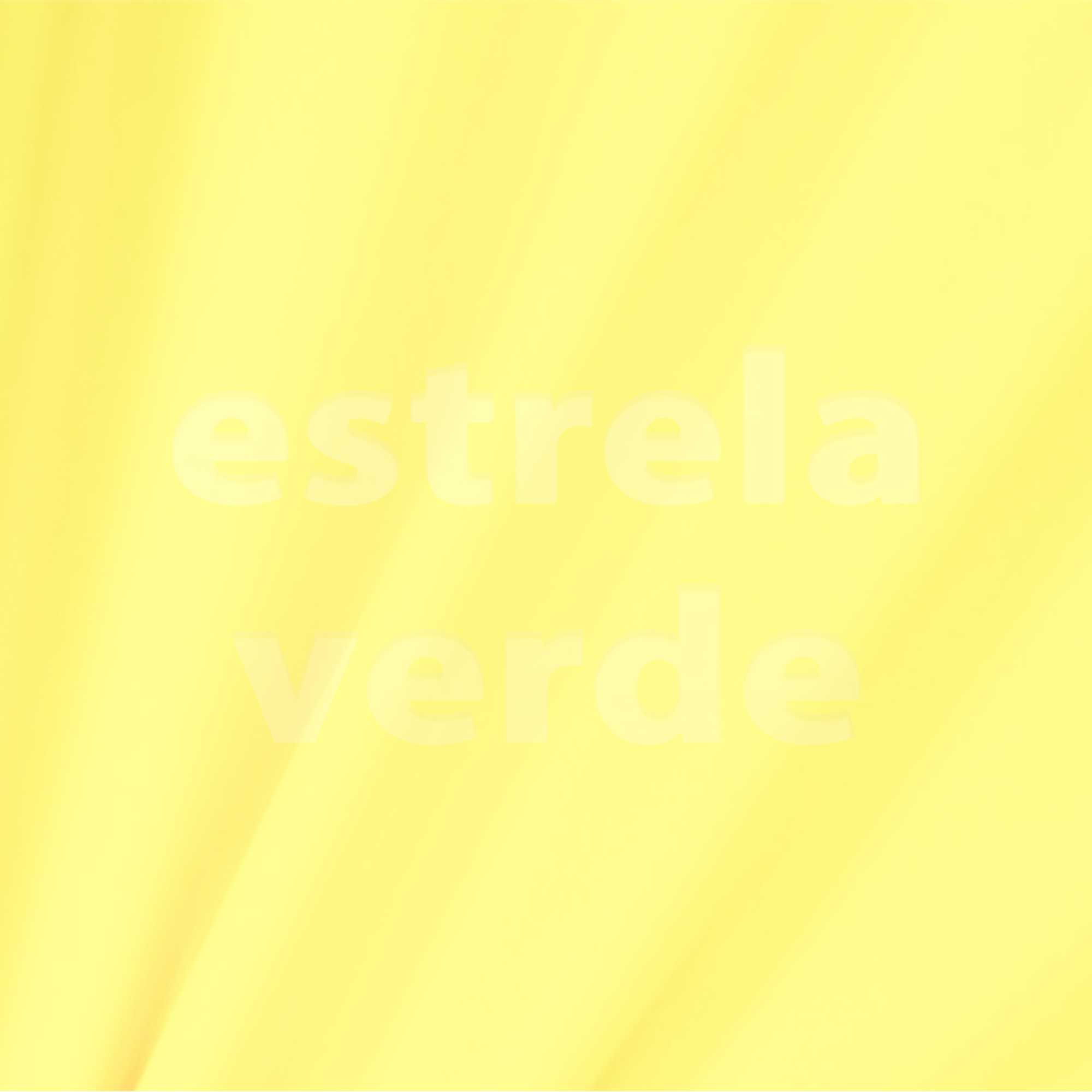 OXFORD LISO 220GR 1,50LARG  - Estrela Verde