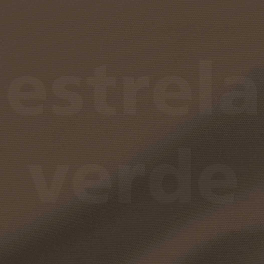 OXFORD MARROM/TABACO 220GR 3,00LARG  - Estrela Verde