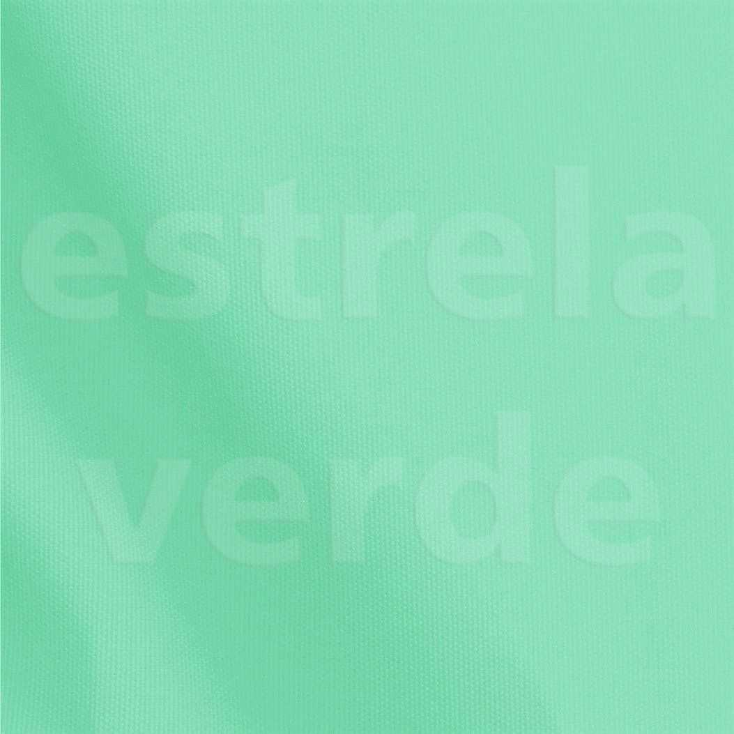 OXFORD VERDE AGUA/CANCUN 220GR 1,50 LARG  - Estrela Verde