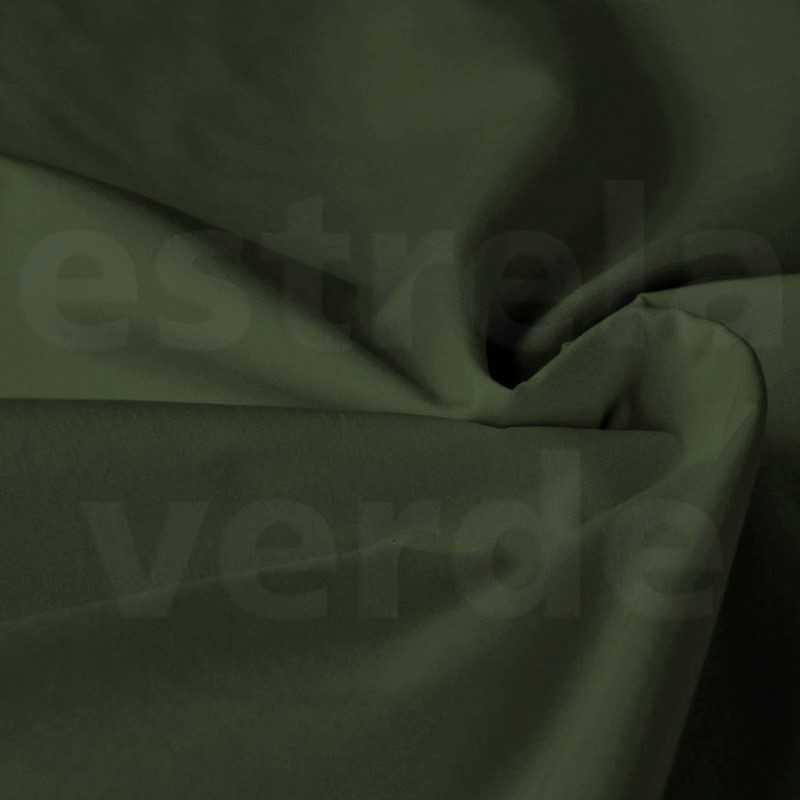 OXFORD VERDE MILITAR 220GR 1,50 LARG DESCONTINUADO  - Estrela Verde