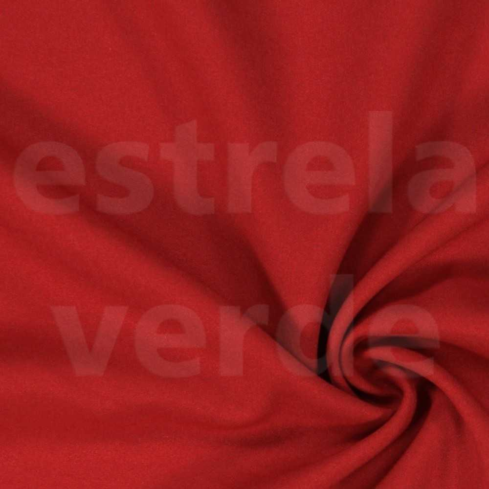 OXFORD VERMELHO  220GR 3,00 LARG  - Estrela Verde