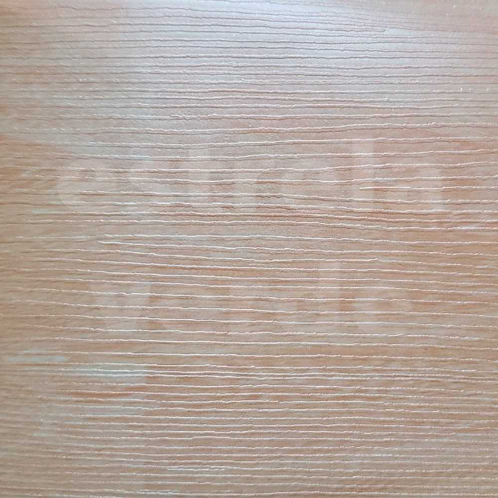 PISO VINILICO 215901 CARVALHO 0,70MM X 2,00  - Estrela Verde
