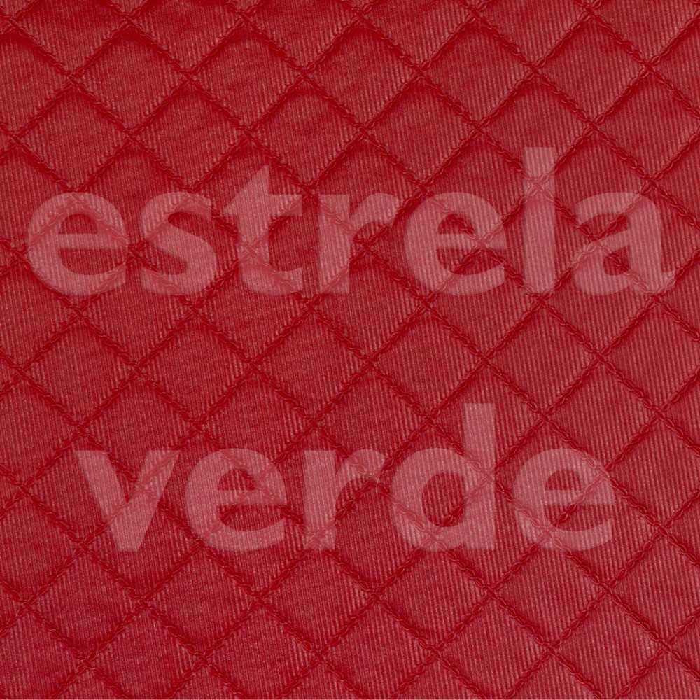 REVESTIR NEW DIJON CARMIN FOSCO DESCONTINUADO  - Estrela Verde