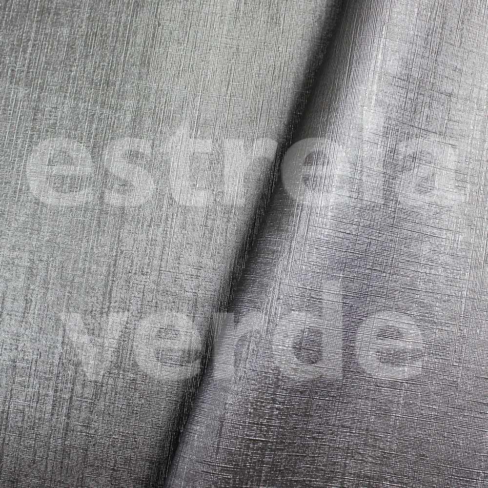 REVESTIR NEW LINHO GRAFITE  - Estrela Verde